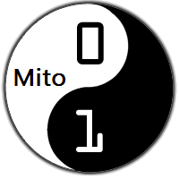 CoderDojo Mito